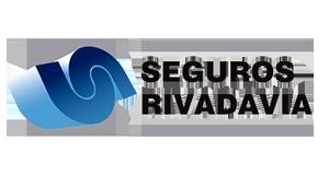 LOGO-RIVADAVIA